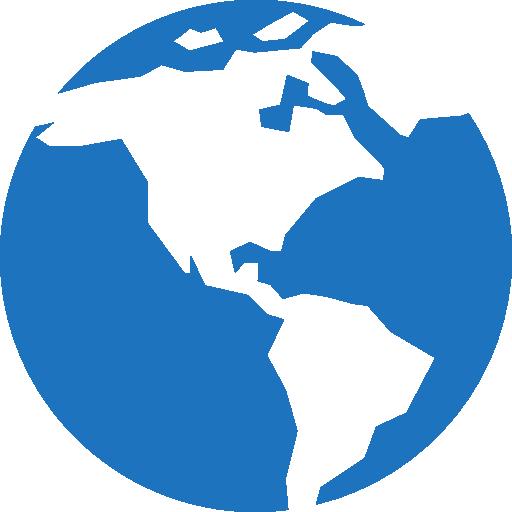 christliche-Wohngemeinschaften-Deutschland
